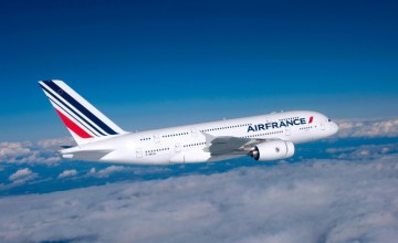 air-france-and-klm-aircrafts-will-offer-internet-connection-in-2013