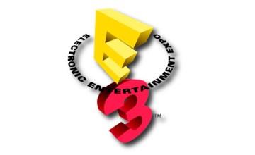 e3-2012-top-5-games-presented-at-e3-2012