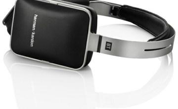 harman-kardon-launches-new-series-of-headphones-for-iPhone