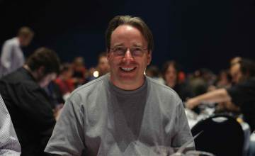 linux-founder-stem-cell-researcher-jointly-receive-2012-millennium-technology-prize