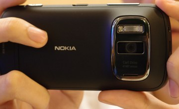 nokia-808-pureview-uk-arrival-rescheduled-to-june-30