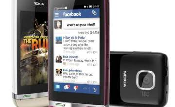 nokia-introduces-low-cost-asha-touch-range