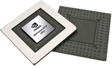 nvidia-releases-kepler-based-geforce-gtx-680m-for-gaming-laptops