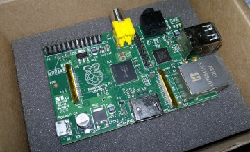 raspberry-pi-usb-pc-receives-debian-wheezy-beta-upgrade