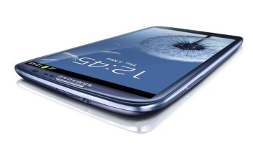 samsung-galaxy-s3-to-receive-nfc-tagging