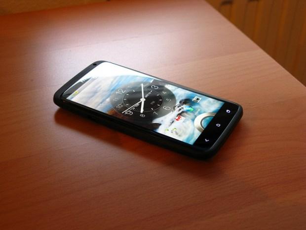HTC One X review, HTC One X, HTC, One X, news