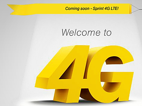 4G LTE, 4G, LTE, WiMAX, HSPA+, What is 4G LTE, 4G LTE Guide,