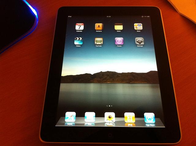 apple-ipad-mini-nexus-7-kindle-fire