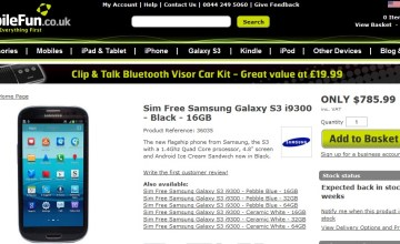 black-samsung-galaxy-s3-available-on-pre-order