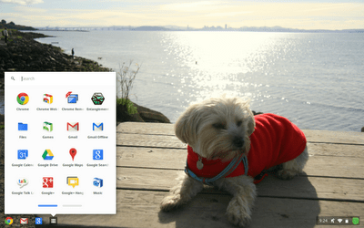 chrome-os-update-offers-several-new-features-includes-direct-upload-to-google-drive