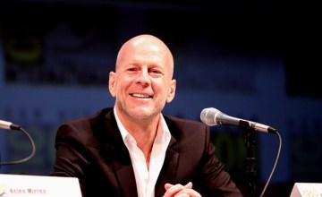 Bruce Willis, Apple, legal, lawsuit, iTunes, licenses, digital content,