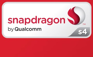 Qualcomm Unveils New Snapdragon S4 Play Processors with Quad-Core CPUs