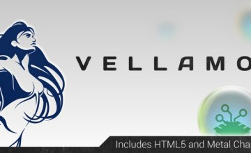 Qualcomm-releases-Vellamo-2-for-ARM-and-Intel-Android-devices