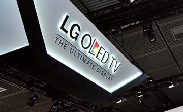 LG Display, Samsung Display, Samsung Electronics, Samsung, LG, legal, OLED, Organic Light-Emitting Diode, display, patents, infringement, lawsuit,