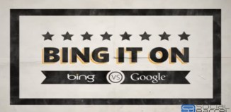 microsofts-bing-it-on-contest-pits-its-search-engine-against-google-search