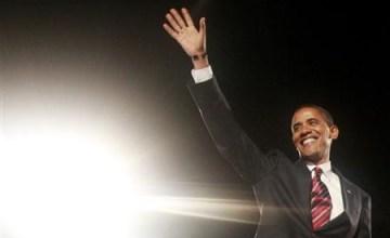 us-president-obama-addresses-issues-through-reddit