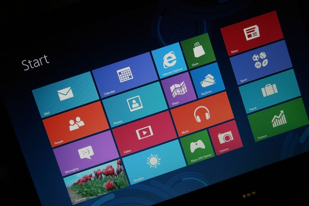 windows-8-upgrade-from-older-windows-operating-systems-will-cost-40
