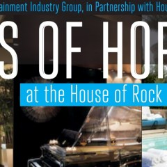 Songs Of Hope VIII Will Feature Special Performances, Exclusive Music Auction