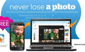 AT&T Launches New Photo, Video Sharing Service For Its Customers