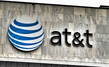 AT&T, Q3, third quarter, 2012, results, performance,