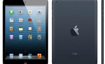 Mastermind and Lookout of iPad Mini Heist Arrested