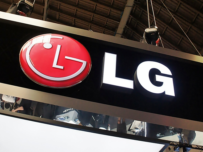 Full HD smartphone, LG, benchmark, leak