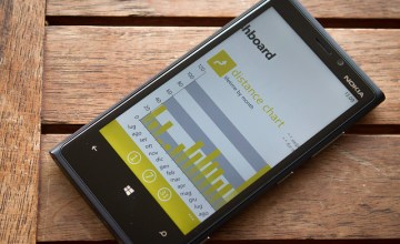 Early Adopters of Windows Phone 8 Report Random Freezes and Reboots