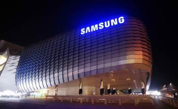 Samsung, Q3, third quarter, 2012, results, performance,