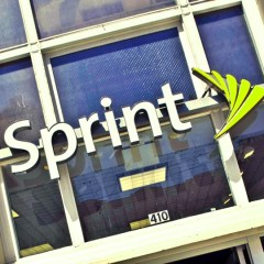 Sprint Posts $767Mn Net Loss, $7.3Bn Revenue, 1.5Mn iPhones Sold In Q3