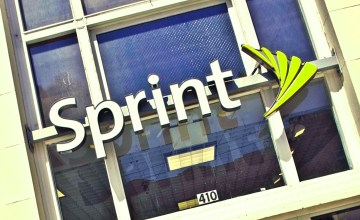 Sprint, Q3, third quarter, 2012, results, performance,