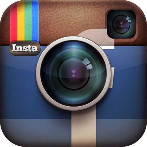 Disgruntled Instagram Users Start Leaving After Privacy Fiasco