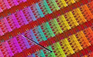 Ivy Bridge, Intel, power,