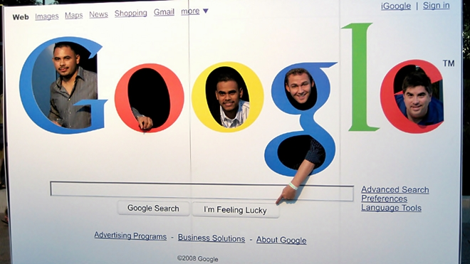 Google, legal, Canada, right to counsel,