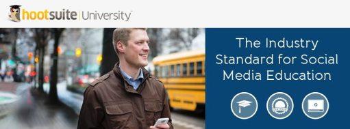 HootSuite University