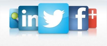 HootSuite social network management