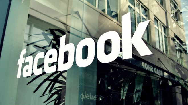 Facebook, 10 tips, how to get more shares,