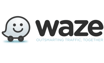 Waze, Facebook, acquisition,
