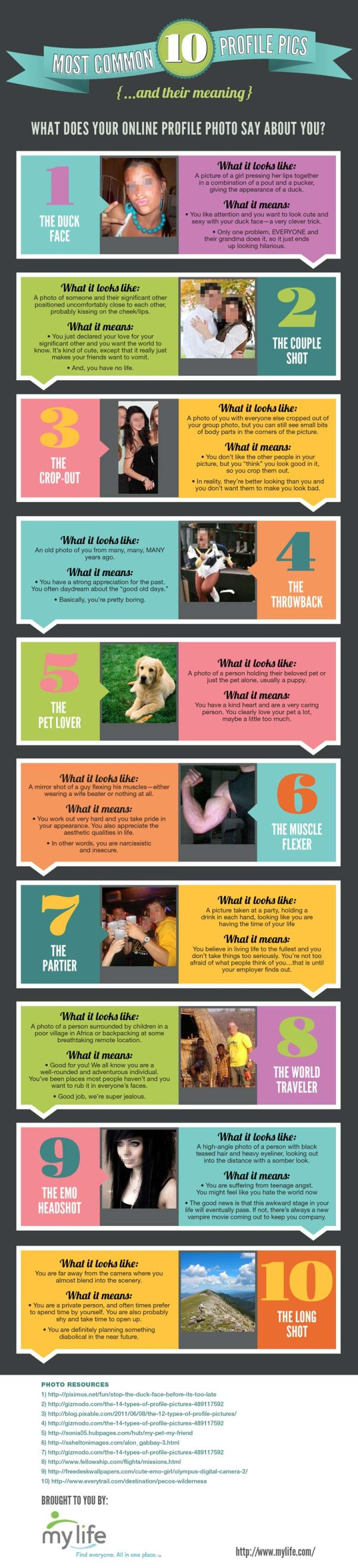 ten-most-common-profile-pics-and-their-meaning