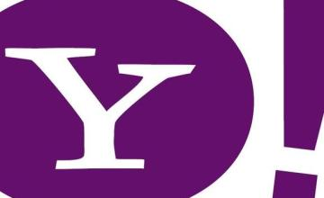 Yahoo patents new way of charging ads based on targeting viewers that have the most social media influence. (Image: via techradar.com)
