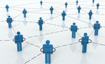 social media best practices for brand engagement