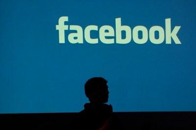 facebook mark zuckerberg internet.org