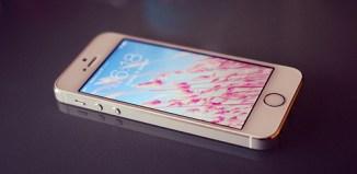 apple iphone 5s best business phone