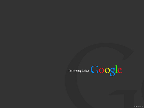 google doubleclick facebook fbx retargeted ads
