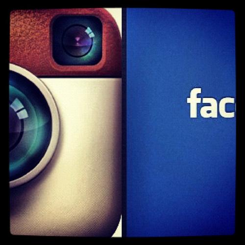 instagram ad likes