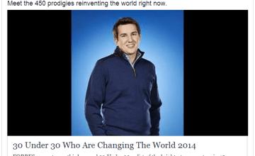 facebook news feed algorithm update