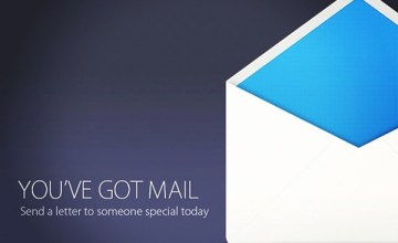 Facebook, Facebook email,