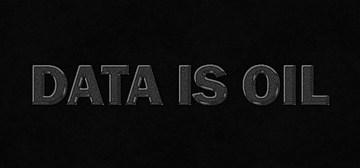 social data brand asset