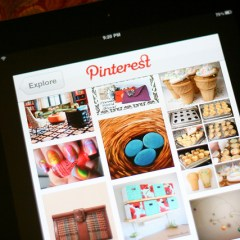 How to Manage Your Pinterest Account in Less Than 15 Minutes