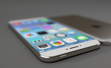 Apple iPhone 6 Rumors Leaked Specifications Parts Design Apple Release Date