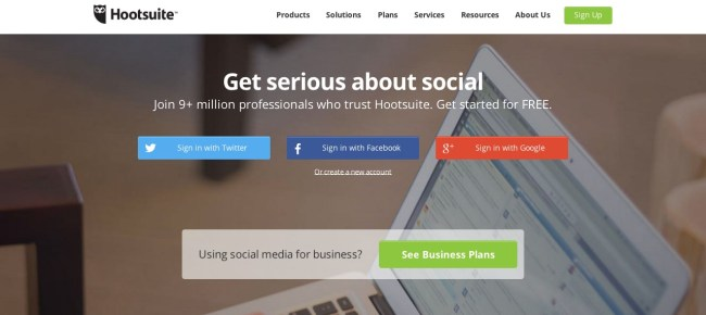 Social-Media-Management-Dashboard-Hootsuite